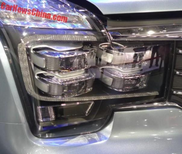 gz-trumpchi-gs8-china-1a