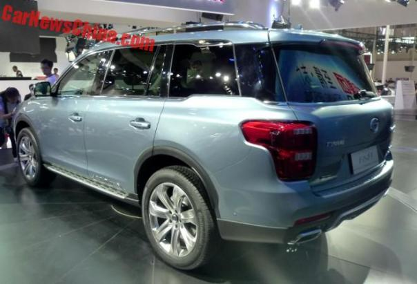gz-trumpchi-gs8-china-5