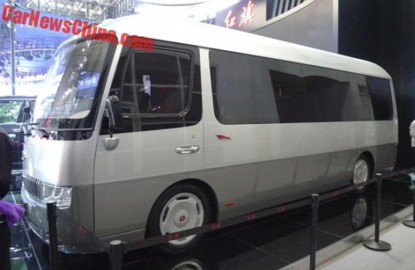 hongqi-l6-china-3