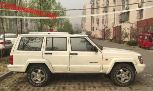 jeep-2700-2