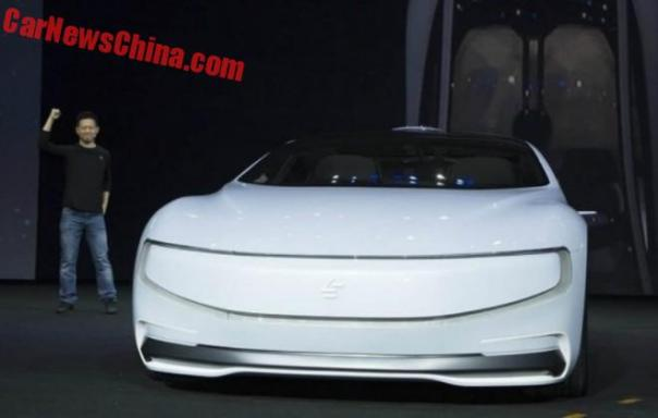 lesee-ev-china-c-6