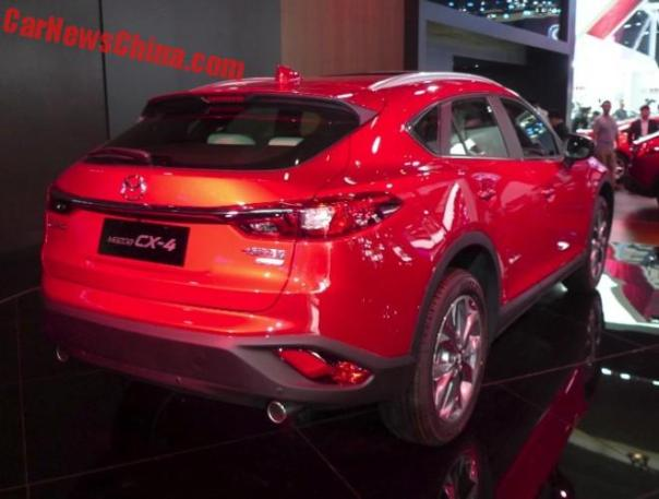 mazda-cx4-china-beijing-3