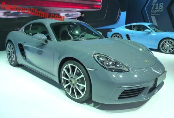 porsche-718-cayman-china-2