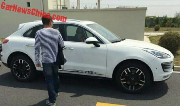 zotye-sr8-macan-china-2