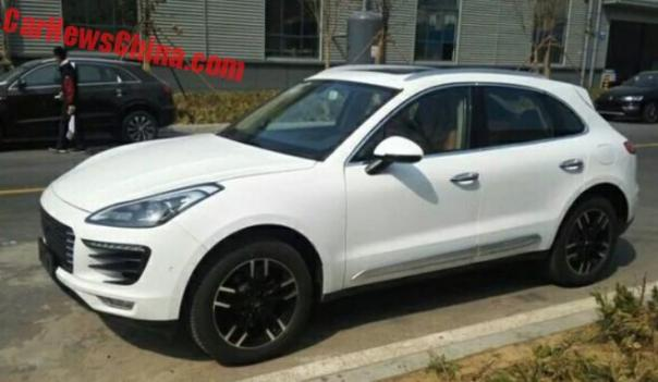 zotye-sr8-macan-china-4