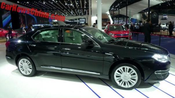 beijing-auto-eh400-2