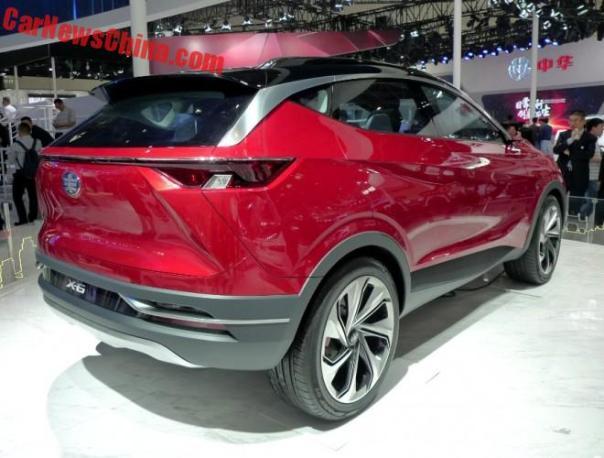 besturn-x6-china-5