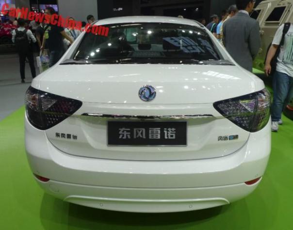 dongfeng-e300-china-5