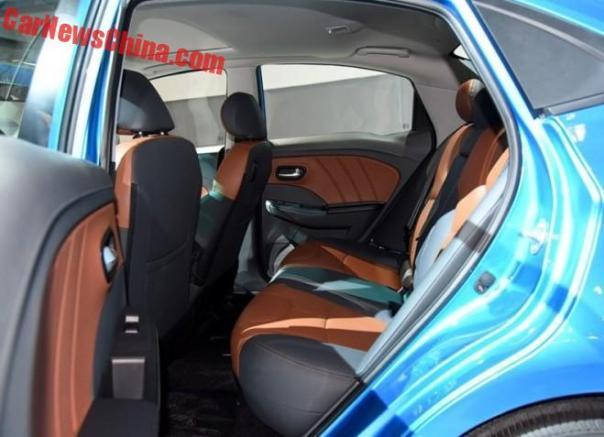 luxgen-3-sedan-china-2d