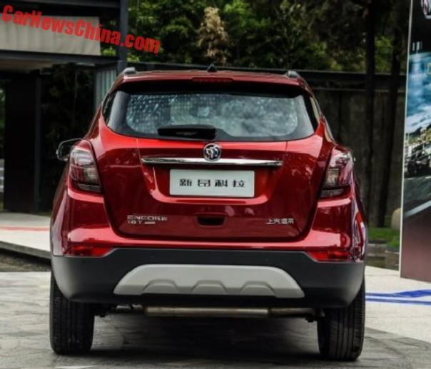 buick-encore-china-f-6