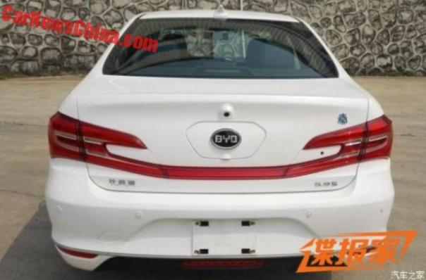 byd-qin-fl-china-2