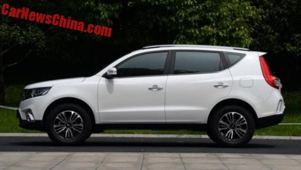geely-x6-china-2
