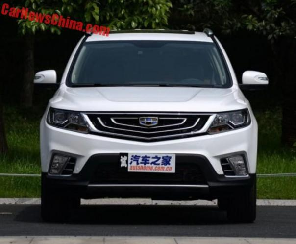 geely-x6-china-4