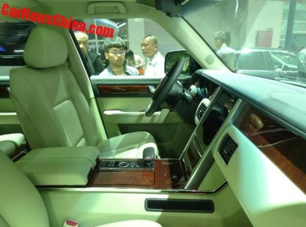 hongqi-ls5-china-green-1b