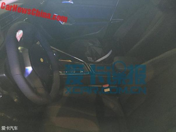 peugeot-308-china-3