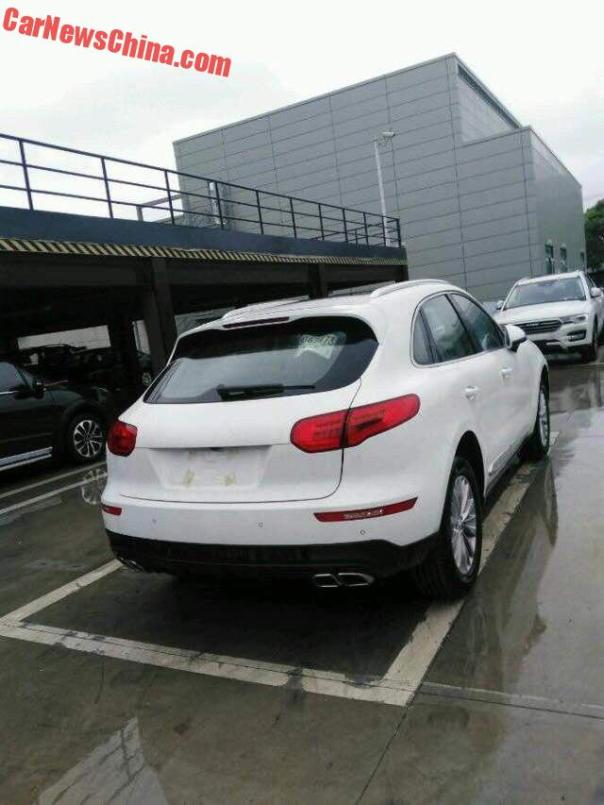 zotye-sr8-china-blue-9e