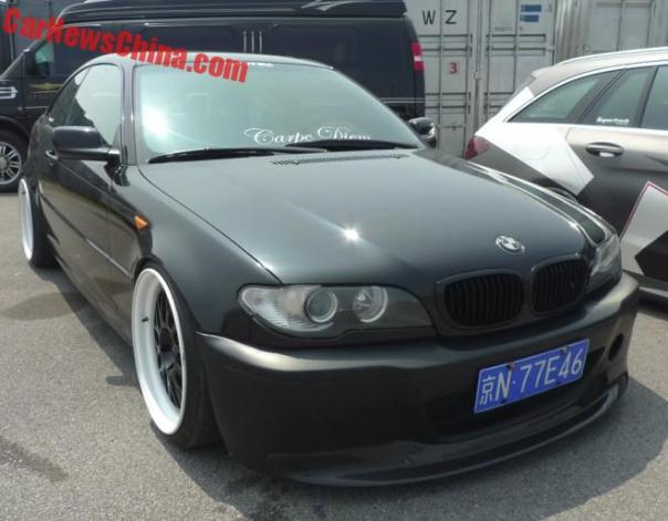 china-tuning-show-2-9a