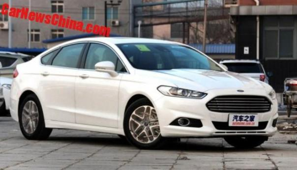ford-mondeo-china-1a