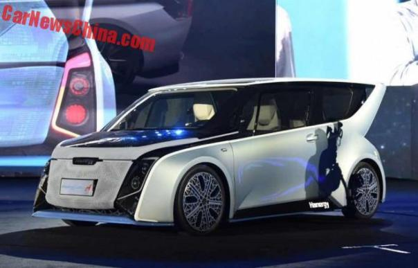 hanergy-solar-car-5