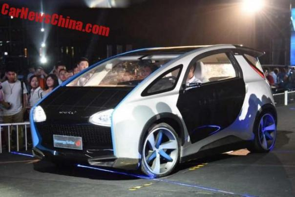 hanergy-solar-car-7