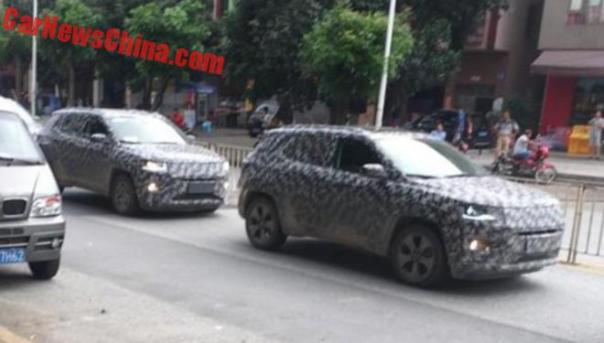 jeep-compass-china-2-2