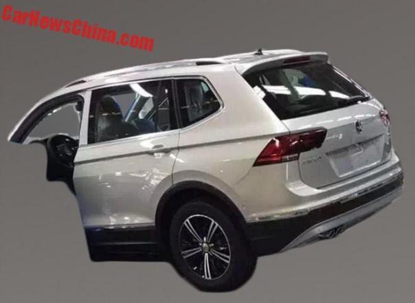 volkswagen-tiguan-lwb-3