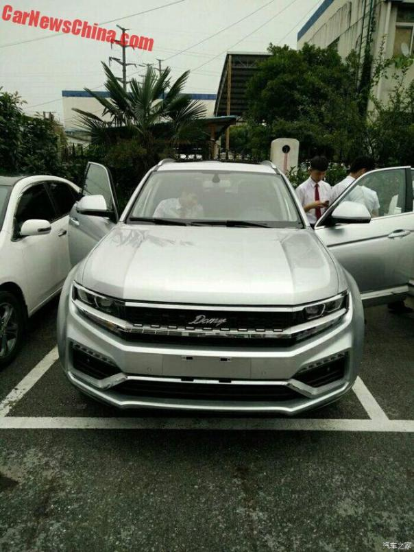 zotye-damai-x7-china-9