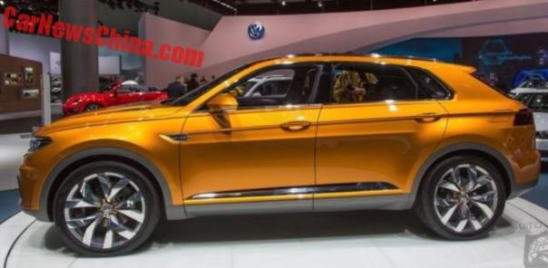 zotye-damai-x7-vw-2