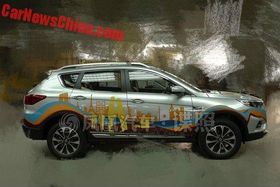 dongfeng-mx5-china-2