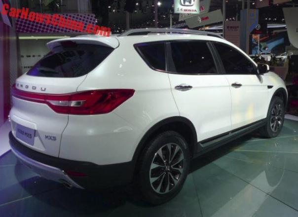 dongfeng-mx5-4