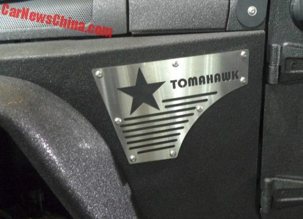 patton-tomahawk-2a