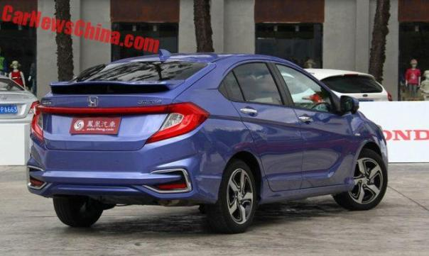 honda-gienia-china-6