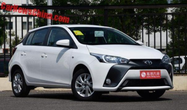 toyota-yaris-l-sedan-0a