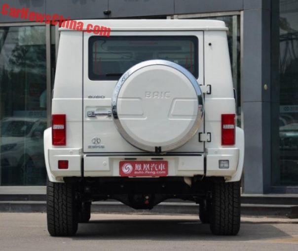 beijing-auto-bj80-9