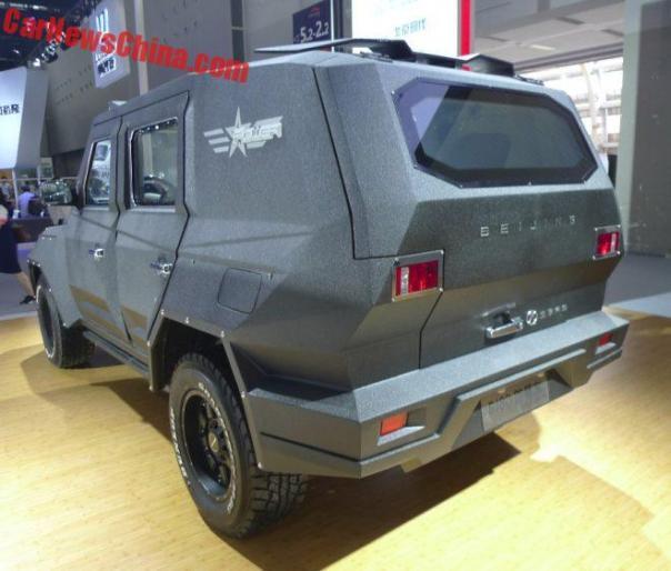 bj-b80-armor-7