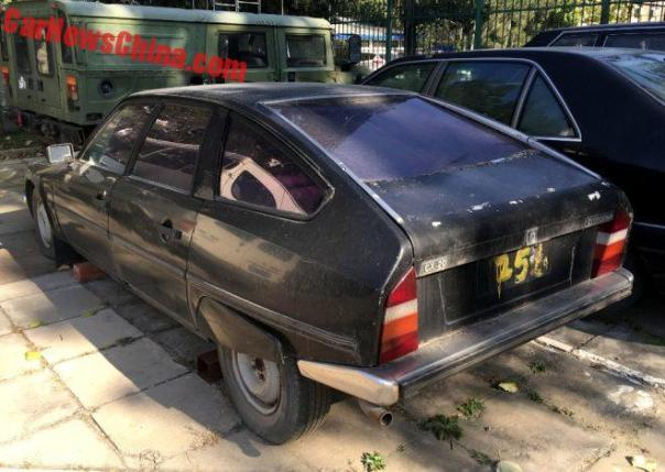 citroen-cx-china-5