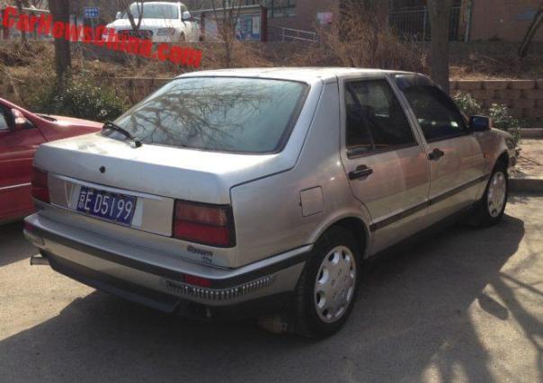 fiat-croma-silver-4