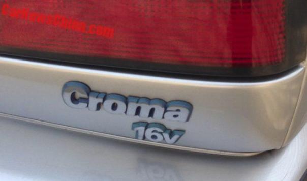 fiat-croma-silver-6