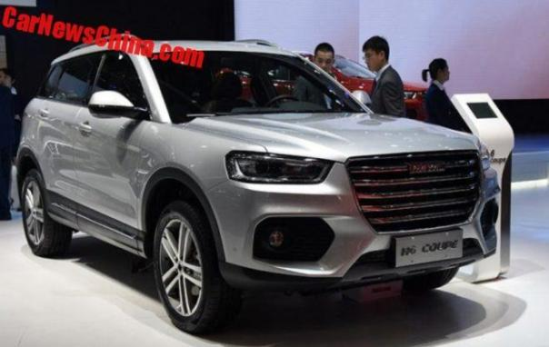 haval-new-1a