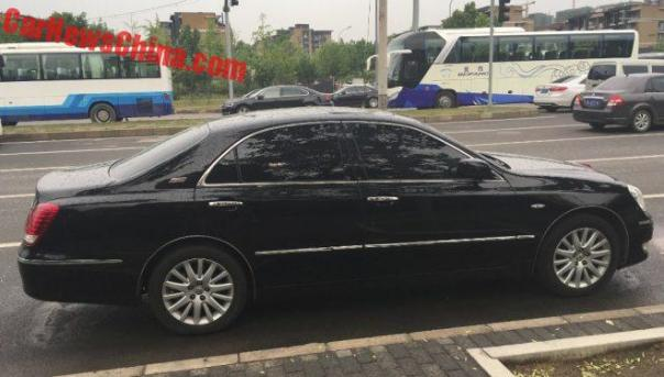 hongqi-hq430-2