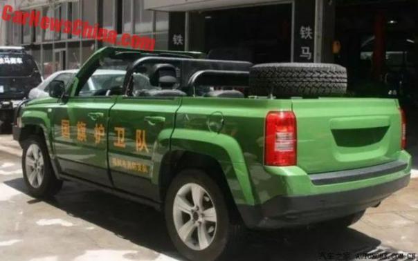 jeep-parade-0b