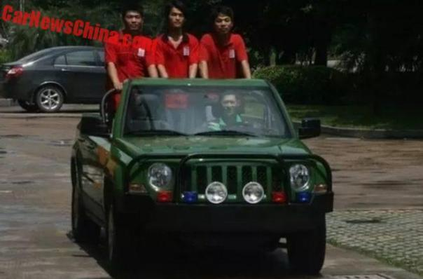 jeep-parade-0c