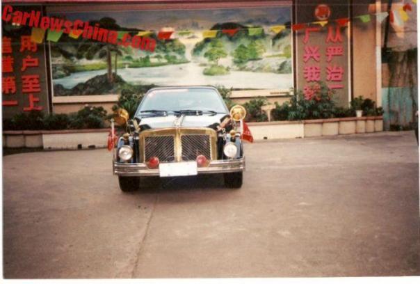 jianhua-10