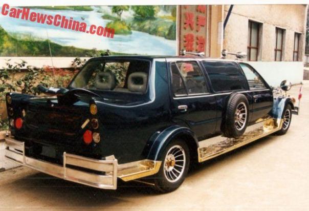 jianhua-9