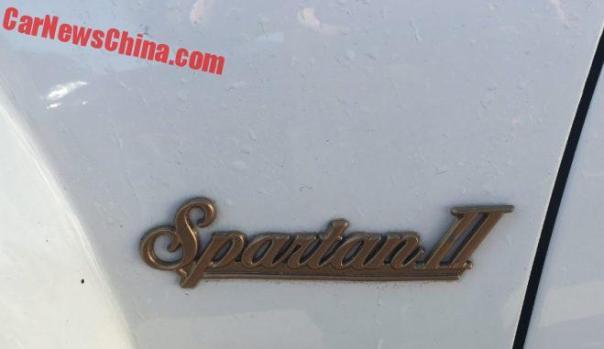 spartan-2-6