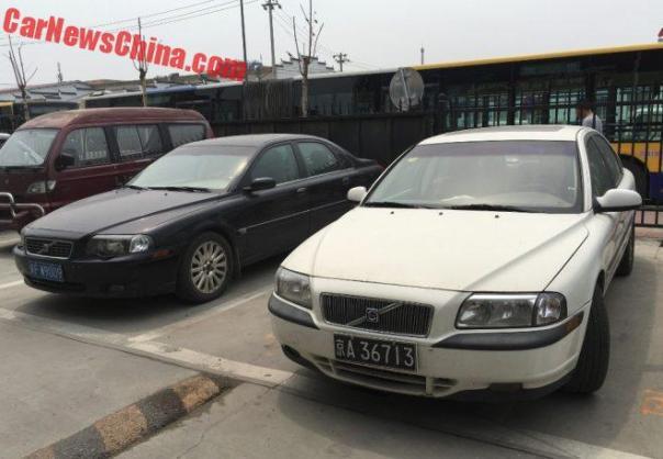 volvo-c70-china-5