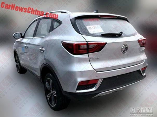 mg-zs-china-0a