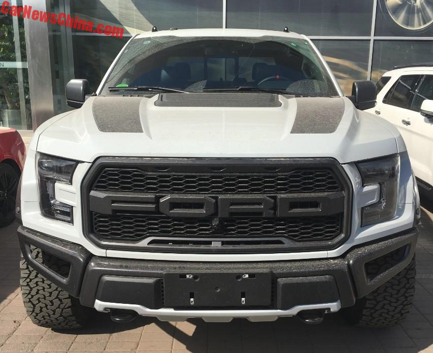 ford raptor blacked out. 1 the small lights in top of grille have been blankedout with black plastic 1a on front end wheel arches ford raptor blacked out