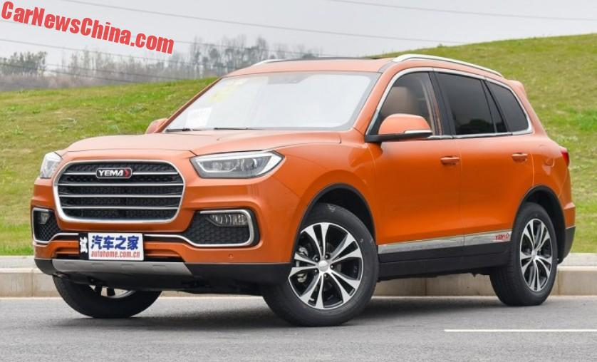 new car release in india 2013New Cars in China Archives  CarNewsChinacom  China Auto News
