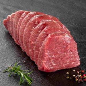 carne pasa asar de ternera ecologica